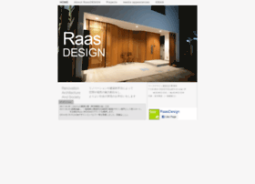 raas-design.com