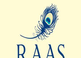 raasworld.com