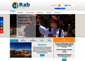 rab-visit.com