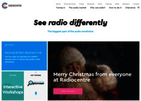 rab.co.uk