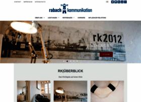 rabach-kommunikation.de