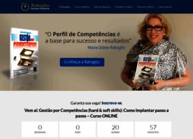 rabaglio.com.br