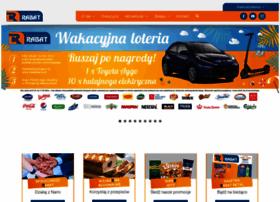 rabat-detal.pl