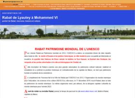 rabat-maroc.net