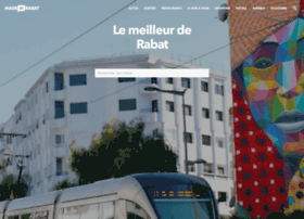 rabat.madeinmedina.com