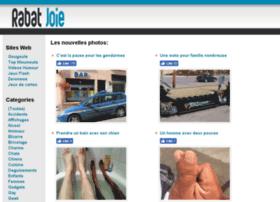 rabatjoie.com