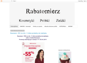 rabatomierz.blogspot.com