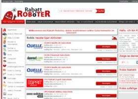 rabatt-roboter.de