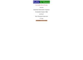 rabbibd.com