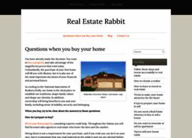 rabbit-a.com