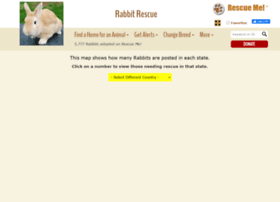 rabbit.rescueme.org