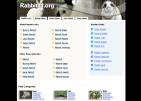 rabbit44.org