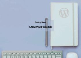 rabbitbike.com