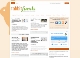 rabbitfunds.com