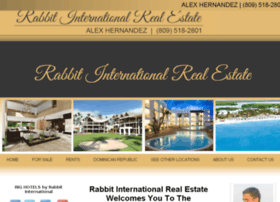 rabbitinternationalrd.com