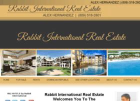rabbitinternationalrd.com