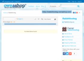 rabbitlootsg.ownashop.com