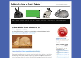 rabbitsforsaleinsouthdakota.wordpress.com