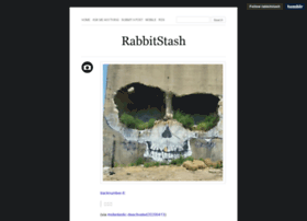 Rabbitstash.tumblr.com