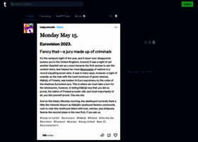 rabbitstash.tumblr.com