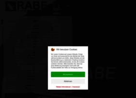 rabe-trucks.de