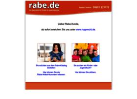 rabe.de