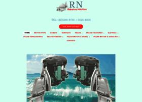 rabetasnautica.com.br
