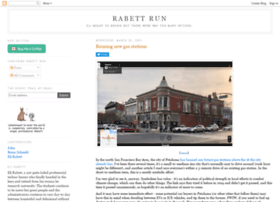 rabett.blogspot.com.au