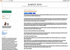 rabett.blogspot.com