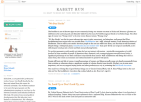 rabett.blogspot.cz