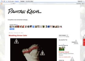rabiatunsweettouch.blogspot.com