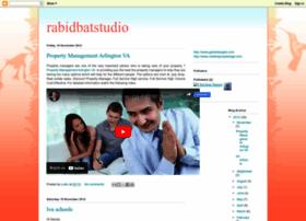 rabidbatstudio.blogspot.com