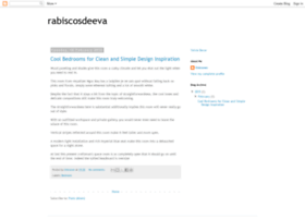 rabiscosdeeva.blogspot.com