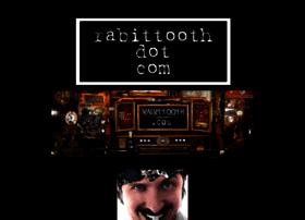 rabittooth.com