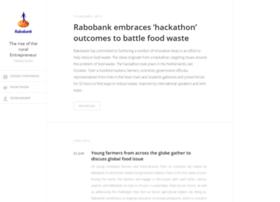 rabobanktheriseoftheruralentrepreneur.pr.co
