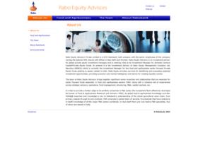 raboequity.com