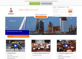 raboledenexclusief.nl