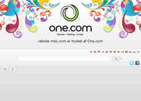 rabota-msk.com