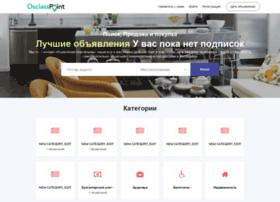 rabota-onlain.ru