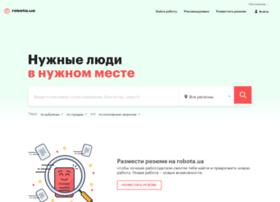 rabota.com.ua