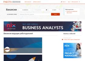 rabota.kharkov.ua