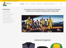 rabotni-drehi.com