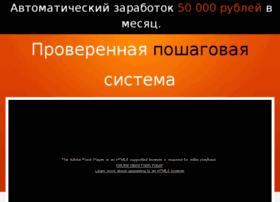 rabotnik-na-forex.ru