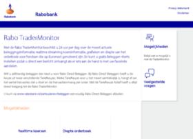 rabotradermonitor.nl