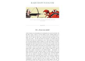 rabudo.com