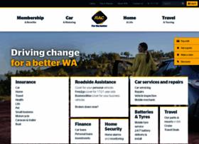 rac.com.au