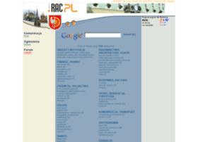 rac.pl