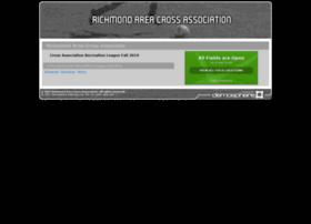 raca.demosphere.com