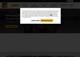 racc.es