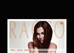 racco.com